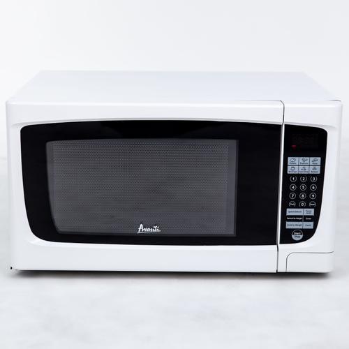 Avanti - 1.4 cu. ft. Microwave Oven