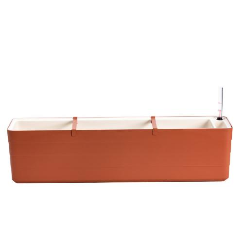 "Urbalive Berberis 31"" Self Watering Plant Box"