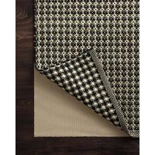 Outdoor Grip Rug Pad Beige