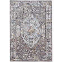 View Product - ARMANT 3906F IN GRAY-MULTI