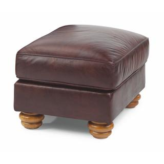 See Details - Bexley Ottoman