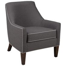 Hickorycraft Chair (048710)