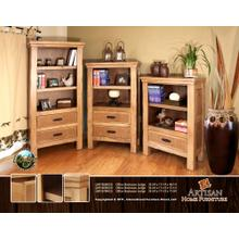 See Details - Office Bookcase Lodge