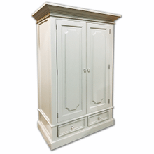 See Details - Cherbourg Armoire