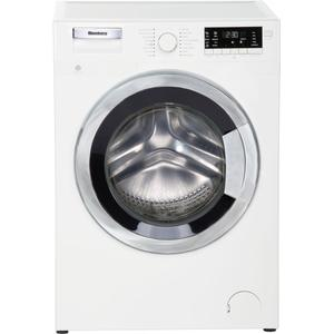 """Blomberg24"""" Front Load Washer"""
