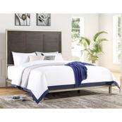 Broomfield Queen Bed