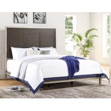 Broomfield 3-Piece Queen Bed