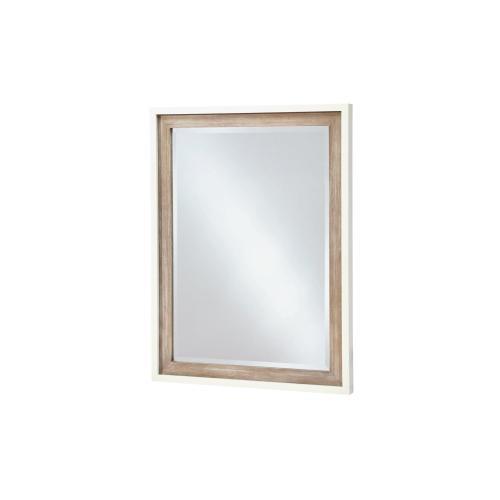 Smartstuff - Mirror