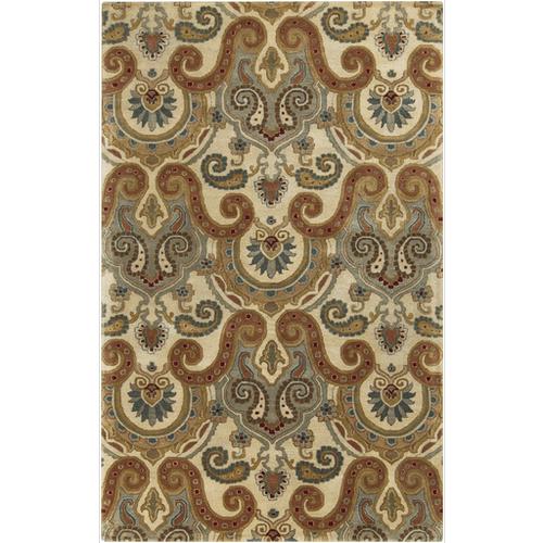 Product Image - Ellora ELO-4005 2' x 3'