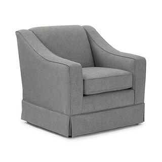 EMELINE1SK Club Chair