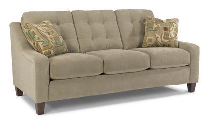 Payton Fabric Sofa