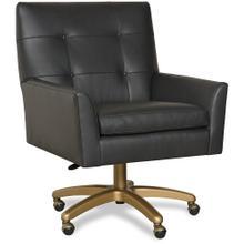 See Details - Regency Ergonomic Swivel Chair