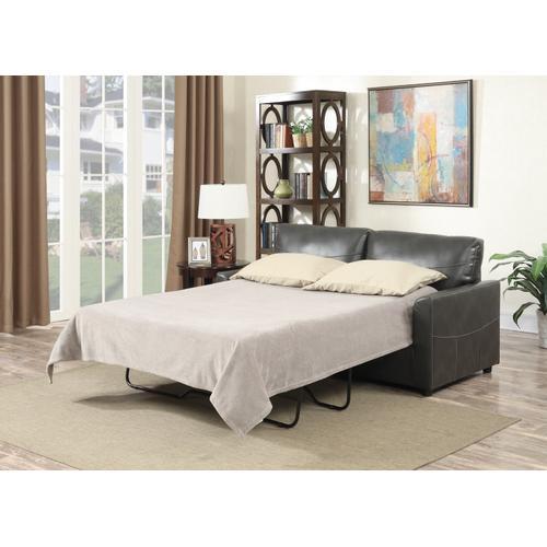 Gallery - Full Sleeper Sofa