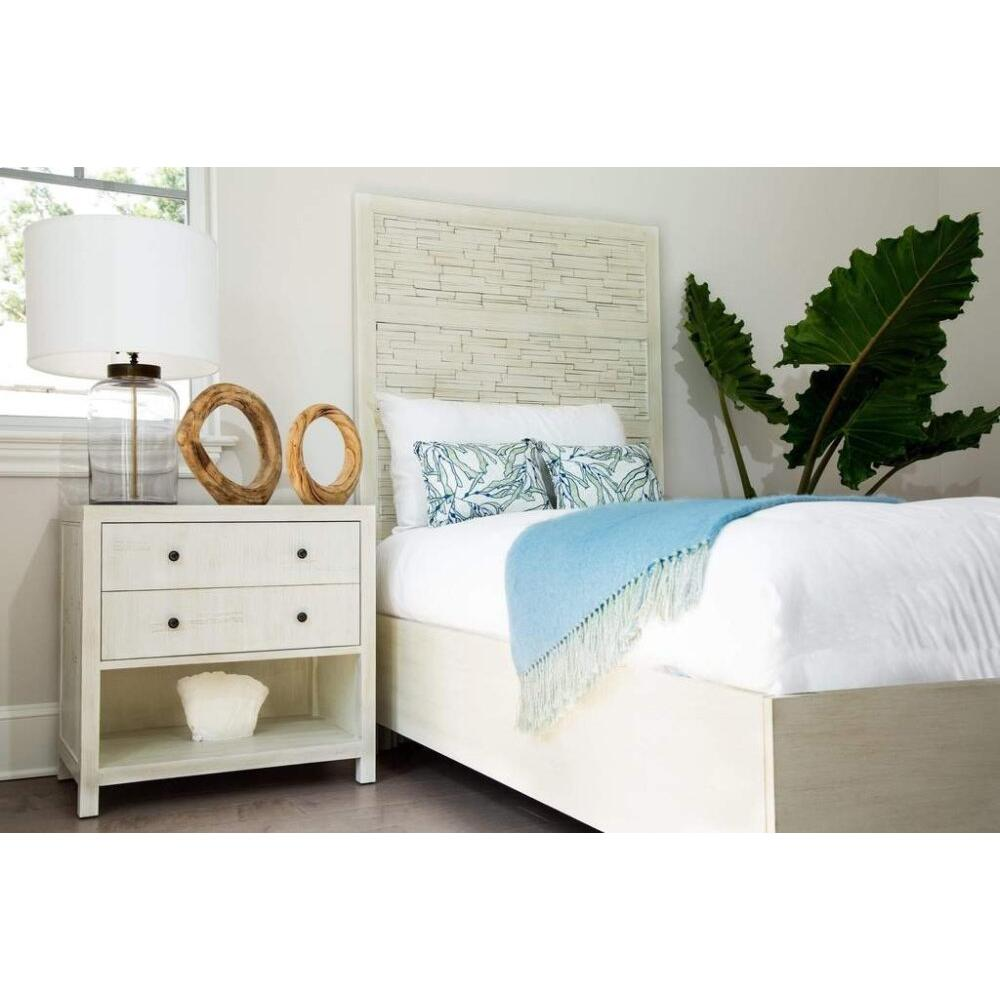 Chesapeake Bed