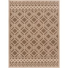 """View Product - Montego bay MBY-2316 18"""" Sample"""