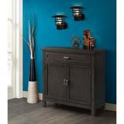 Granada Product Image