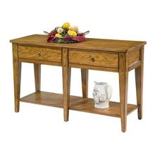 View Product - 110-OT1030  Sofa Table