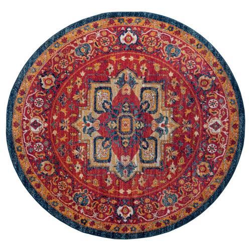 Product Image - Bali 1815 30333