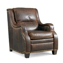 37010P Recliners
