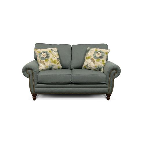 V716 Loveseat
