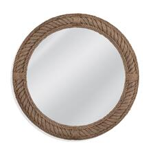 Boothbay Wall Mirror