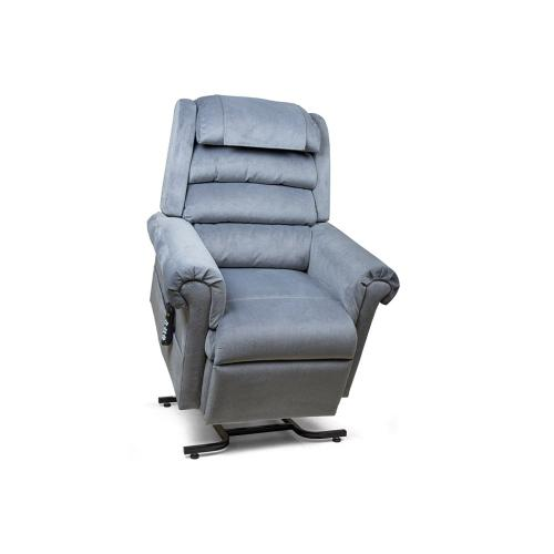 Relaxer Medium Power Lift Recliner