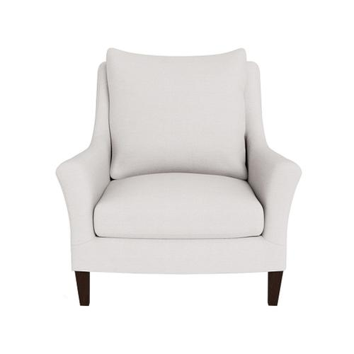 Fitzgerald Chair - Special Order