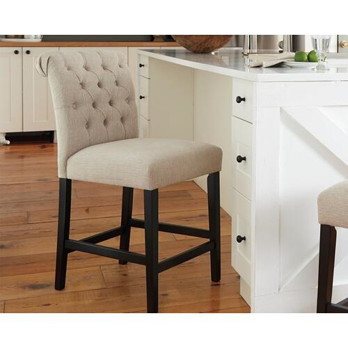 Signature Design By Ashley - Tripton Counter Height Bar Stool