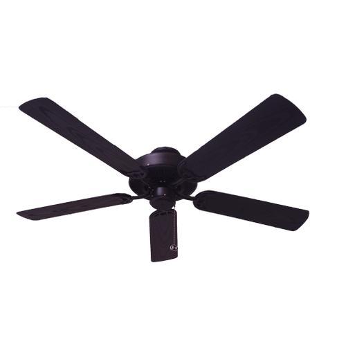 W52mb5mb In By Homenhancements In Prairieville La Ceiling Fan Outdoor Ceiling Fan W52 Mb5mb