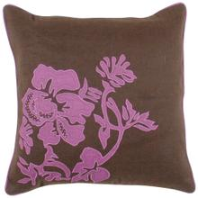 """View Product - Decorative Pillows P-0127 13""""H x 20""""W"""