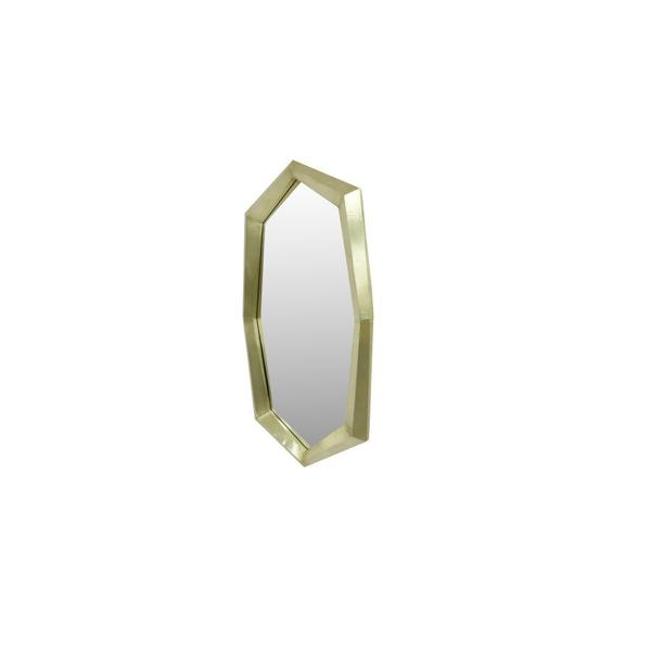 Facet Mirror, 2466Z