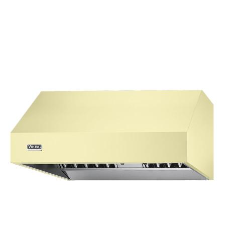 "Lemonade 30"" Wide 24"" Deep Wall Hood - VWH (24"" deep, 30"" wide)"