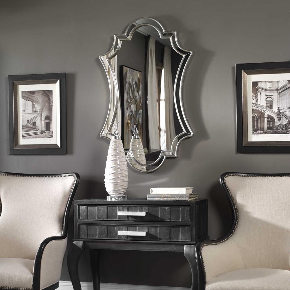 See Details - Elara Mirror