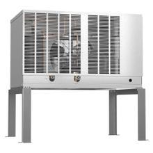 SRC-10J, SRC Series Remote Condenser