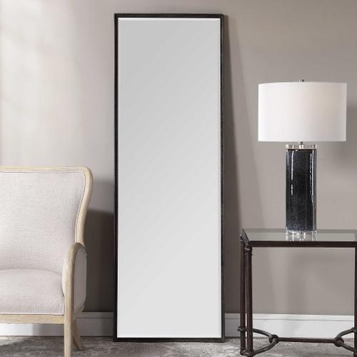 Callan Mirror