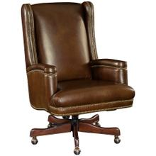 Product Image - Wilmer Executive Swivel Tilt Chair