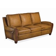 Cobbler Sofa
