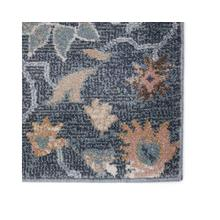 View Product - Abrielle - Abl07