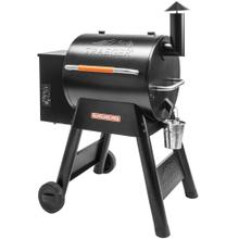 Renegade Pro Pellet Grill