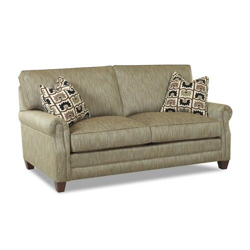 Camelot Loveseat CP7000/LS