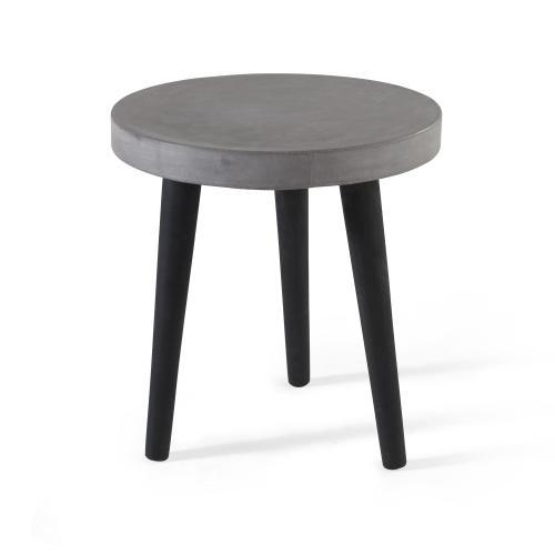 Bassett Mirror Company - Sully Bunching Table Small