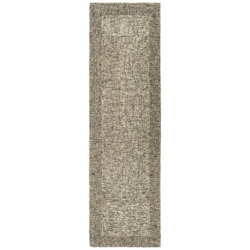 Highline Oatmeal Rug