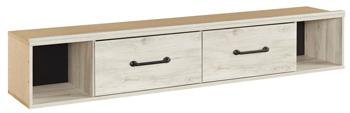Cambeck Twin/full Under Bed Storage