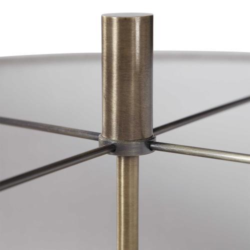 Uttermost - Pitaya Floor Lamp