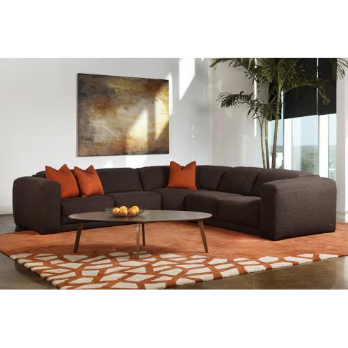 Malibu - American Leather