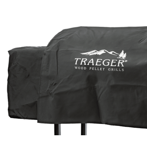 Traeger GrillsTraeger Lil' Tex & Renegade Grill Cover