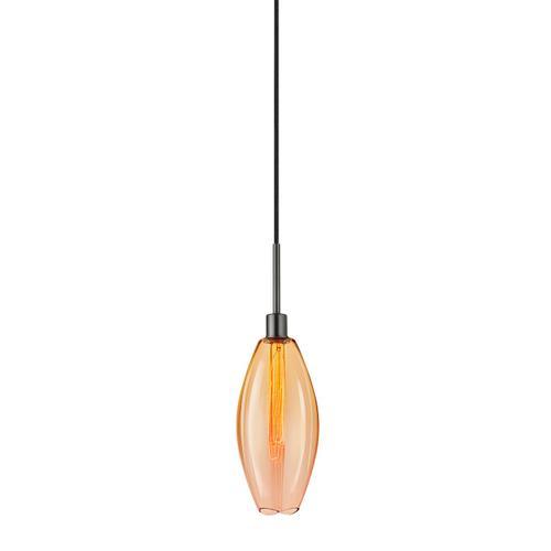 Sonneman - A Way of Light - Lillia Pendant [Color/Finish=Retro Nickel]