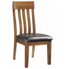 Ralene Single Dining Chair