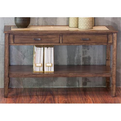 Product Image - 147-OT1030  Sofa Table