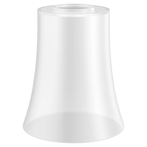 Flara One Globe Bath Light